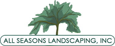 All Seasons Landscaping, Inc.